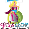 Girls Above Society