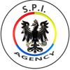 S.P.I.A. Romania