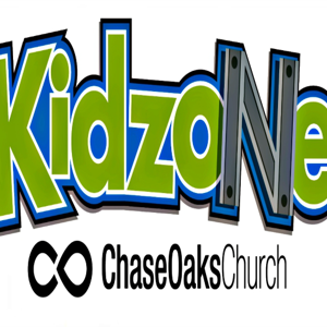 Profile picture for Chase Oaks KidZone 2's & 3's