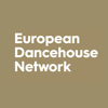 European Dancehouse Network