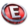 Epsilon TV