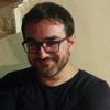 Rocco Minore