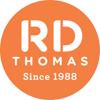 RD Thomas