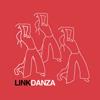 Link Danza