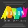 HOWOW Studio