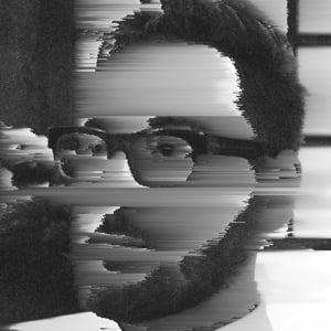 Profile picture for gabriel grenier