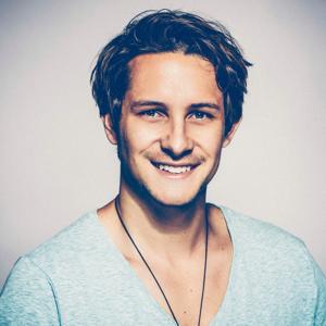 Profile picture for Philip Vivarelli
