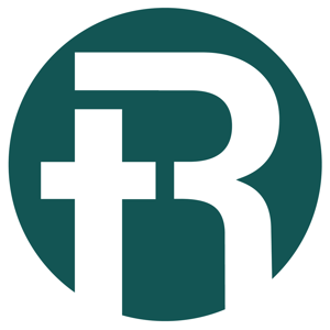 Profile picture for Round Rock Church of Christ