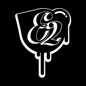 Profile picture for e2paraguay
