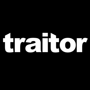 Image result for images of traitor