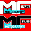 Motography Films