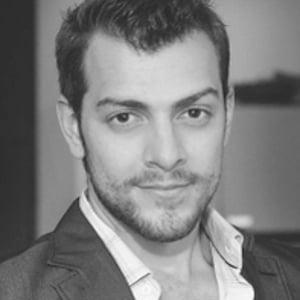 Profile picture for Adam Bloemink