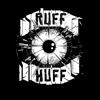 RUFF HUFF
