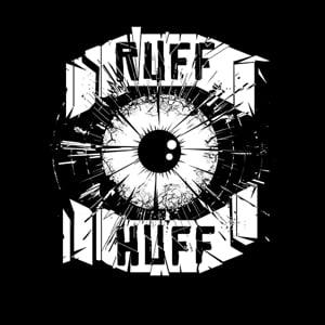 Profile picture for RUFF HUFF