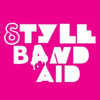 STYLE BAND AID
