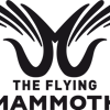 The Flying Mammoth