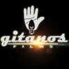 Gitanos Films