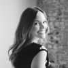 Lauren Graehler