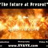 XyayX Multimedia