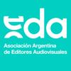 EDA / Editores Audiovisuales