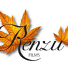 Renzu Films
