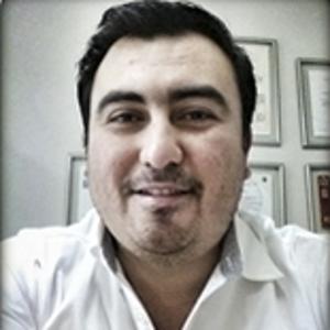 Profile picture for Fernando Hdz