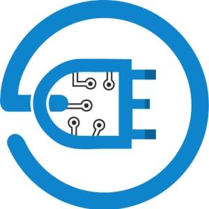 Profile picture for e-radionica.com