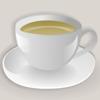 cafecremeblog