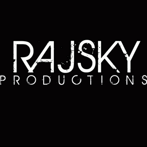 Profile picture for Rajsky Productions
