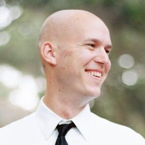 Profile picture for Caleb Wojcik