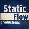Static Flow Productions
