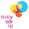 Sunny Side Up Post Production
