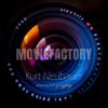 Kurt Neubauer | Movie Factory