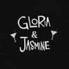 Gloria & Jasmine