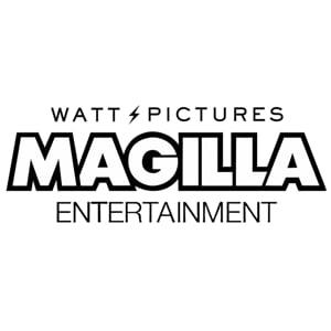 Profile picture for Magilla and Watt Pictures