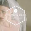 Storybox Films