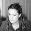 Polina Zioga