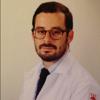 Doctor Roman Temkin