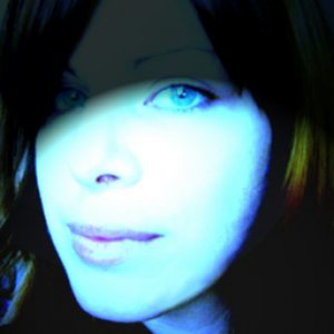 Profile picture for Stacey Van Buskirk
