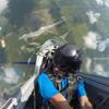 Flyaerobatix