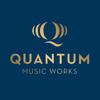 Quantum Music Works