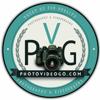 PhotoVideoGo