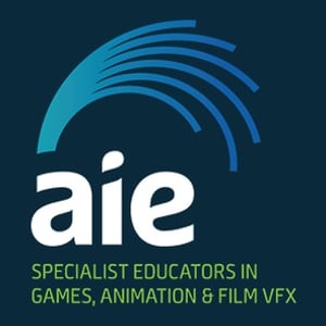 Profile picture for AIE Tutorials