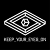 KEEP_YOUR_EYES_ON