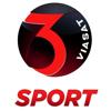 TV3 Sport Denmark