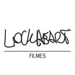 Profile picture for Lockheart Filmes