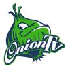 Onion TV Network