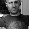 Aram Movsesyan