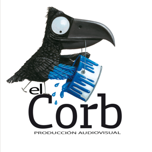 Profile picture for ElCorb films