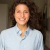 Danielle Levy Nutrition